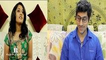 Ee Rojullo Pelli Chupulu Telugu non stop comedy short film by Rajesh Raj Films