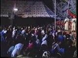 Video Cilp Oudaden N°3 Tachelhit Berbere