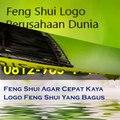 WA 0812-985-1-4168, Feng Shui Logo Perusahaan Industri, Feng Shui Logo Perusahaan Indonesia, Feng Shui Logo Perusahaan I