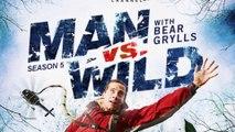 bear grylls factBear Grylls का वो सच जो कोई नहीं जनता | Amazing and Unknown facts of Bear Grylls in hindi
