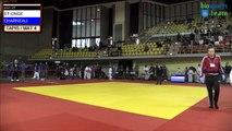 Judo - Tapis 4 (8)