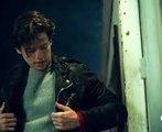 Official] Riverdale Season 3 Episode 22 : English Subtitle