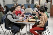 Watch ((online)) The Big-Bang Theory Season 11 Episode 7 [[Cast]] ~ Dailymotion Video