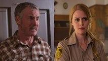 Stan Against Evil Season 2 Episode 3 OnLine Free Streaming ~ Download