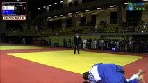 Judo - Tapis 6 (11)