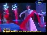 Afghan Farsi And Pashto Max Song.....Afghan Pashto Hit Songs Album 2015 ....Khyber Hits Vol 15