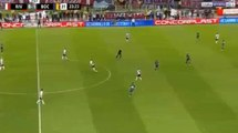 Leonardo Ponzio Goal HD - River Plate1-1Boca Juniors 05.11.2017