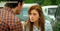 مسلسل مصير اسية الحلقة 274 جزء Masir Asiya Ep 274 Part 2