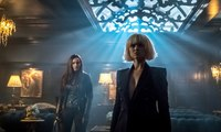 Gotham Season 4 Episode 3 (Promos Online) Full - Promos Online