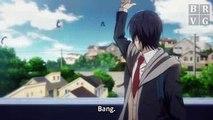 Inuyashiki - Bang! Bam! Bing! Bong! Bing!
