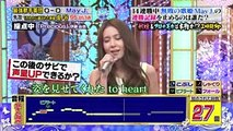 May J 伊藤由奈『precious』