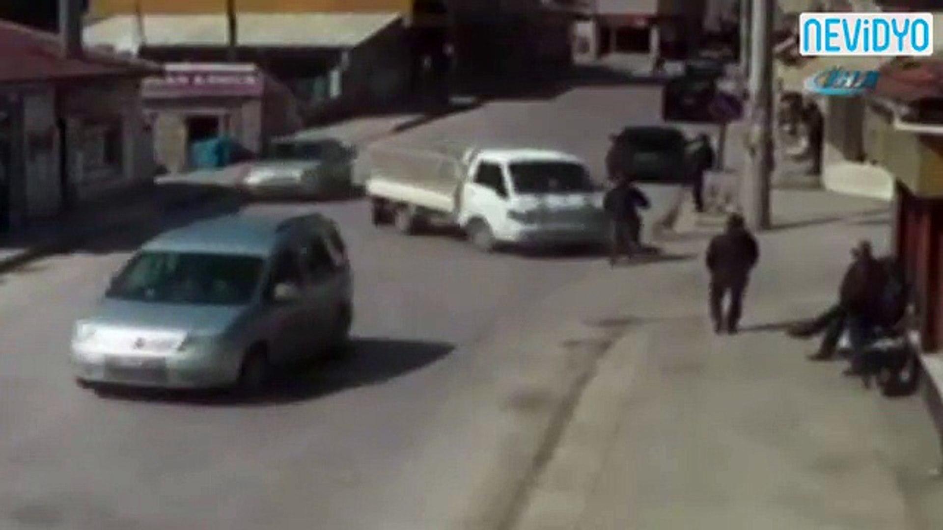 Eskişehir'den 'yurdum insanı' görüntüleri