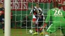 RB Leipzig vs Bayern Munchen 1-1 (PEN 4-5) - Highlights & Goals - 25 October 2017