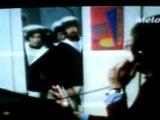 TOUS EN SCENE 1969 (generique du début)
