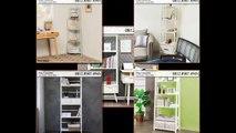 Jual Furniture Purwokerto, Jual Furniture Pontianak, Jual Furniture Palangkaraya, Jual Furniture Minimalis 0812.85874945