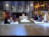 Colors's Tv Show Meri Aashiqui Tum Se Hi-Falguni Dies!-Watch Full Episode-16 April 2015