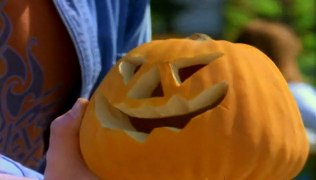 Goosebumps Season 1 Episode 1 2 The Haunted Mask
