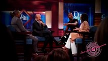 Sneak Peek Moneice and her brother go on Dr Phil, claims he wrote Beyonces album
