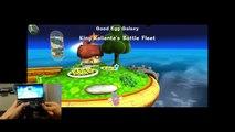 Emulators in Steam on your HDTV, Current gen games + PS2, PSP, Wii, NES, etc