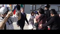 La Cordillera Featurette 'Ricardo Darín' Español-gM5xf3wfUOE