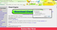RF Cheat Attack Speed Hack Easy Tutorial - video dailymotion