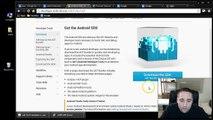 adt-bundle-windows-x86 64 - video dailymotion