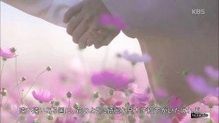 ◆日本語字幕◆韓国ドラマ<雲が描�