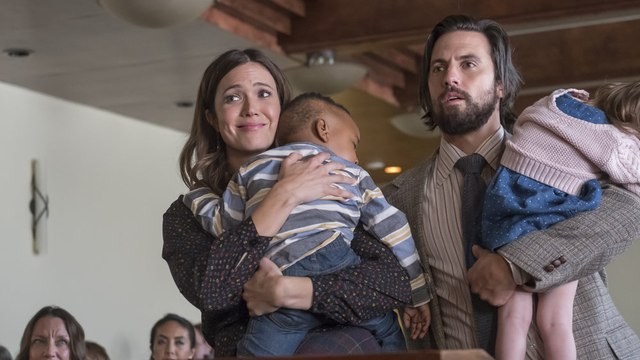 [123movies] This Is Us Season 2 Episode 7 - NBC HD