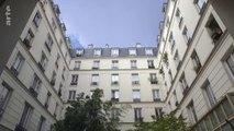 Les enfants du 209 rue Saint-Maur, Paris Xe - Bande annonce