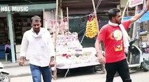 Amit Bhadana latest comedy Amit bhadana gurjar- Desi People In Saloon New Vines ||Amit Bhadana||