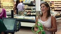 Jennifer Aniston será madre por gestación subrogada
