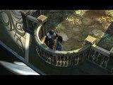 AMV - Final Fantasy VIII - Evanescence - Imaginary