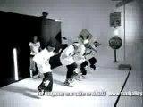 Soulja Boy tellem - Let me get em/Snap & Roll