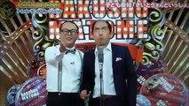 トレンディエンジェル最新ネタ 子供番組 『斉藤さんといっしょ』