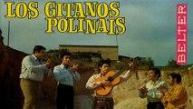 Los Gitanos Polinais - Los Gitanos Polinais