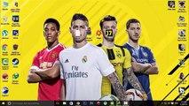 شرح مفصل تحميل وتثبيت لعبة FIFA 17 DEMO علي PC مجانا وحل مشكلة عدم اشتغالها علي الاجهزة الضعيفة