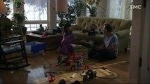 Téléfilm Américain Le dernier Noël (Drame) (le famille) VF