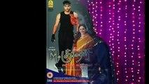 வெளிவராத பிரபல நடிகை நதியாவின் மறுபக்கம் | Tamil Cinema News | Kollywood News | Cinema Seithigal