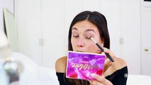 CRUELTY FREE MAKEUP ROUTINE | Simple Every Day Natural Look