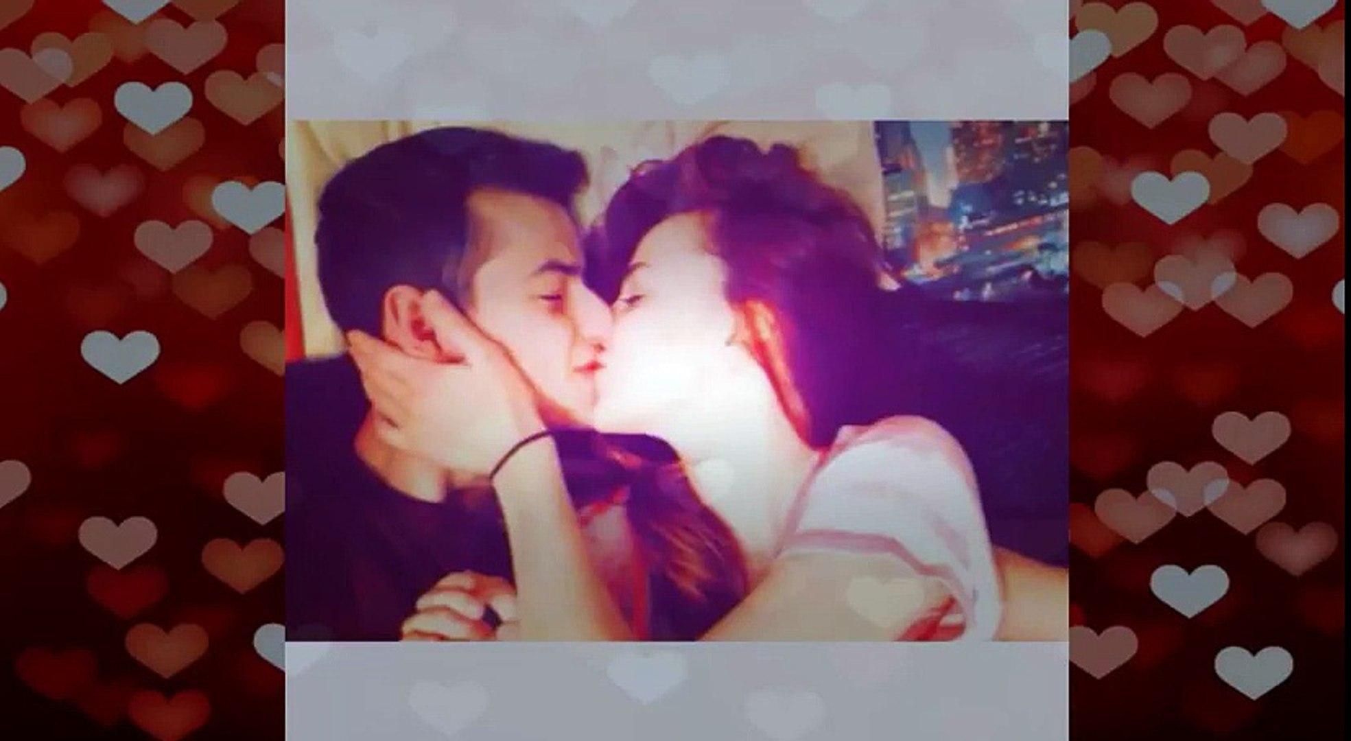 Cute Relationship Videos - Cute Couple