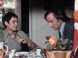 Tatort  ( 1974 ) E046 - Der Mann aus Zimmer 22