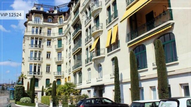 A louer - Appartement - Territet (1820) - 3.5 pièces - 120m²
