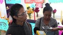 Ciudadanos acusan al estado de maquillar las cifras del dengue y ocultar el verdadero numero de muertes que ha causado.
