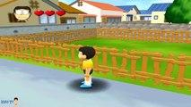Doraemon Mới Nhất 2017 Doraemon 3 Nobita no Machi SOS! Japan 01 | どらえもん 3 ー のびた の まち そS! じ