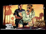 gta san andreas download free android mobogenie