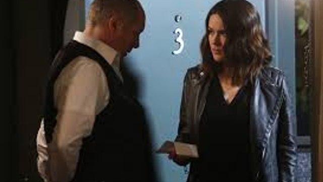 The Blacklist S5E7 Season 5 Episode 7 [DOWNLOAD FREE]