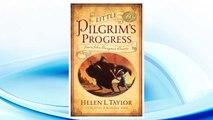 Download PDF Little Pilgrim's Progress: From John Bunyan's Classic FREE
