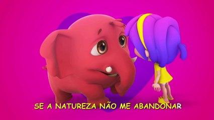 Robertinho De Recife - O Elefante