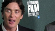 Cillian Murphy thinks actors are 'overpaid'
