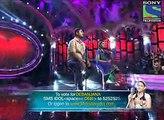 Watch Indian Idol Junior Online   Indian Idol 2013
